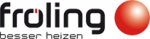 froling_logo